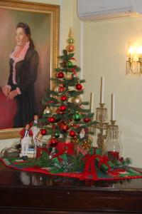 hornsby-christmas